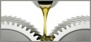 روغن صنعتی -روغن موتور -گریس های صنعتی-فیلتر-(دانش)