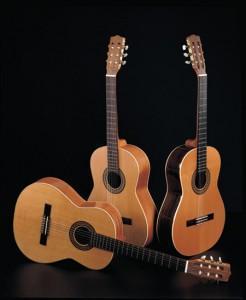 فروش گیتار و ویولن ارزان