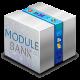 راه اندازی پرداخت انلاین برای سایتها وبلاگها و انواع ا�