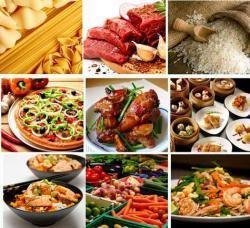 اموزش سراشپزی وغذاهای ملل در سطح رستورانهای حرفه ای