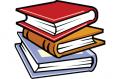 فروش آنلاین کتابهای مرجع هوافضایی زبان اصلی