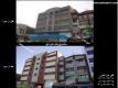 بازسازی منازل مسکونی