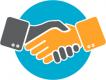 خدمات ثبت شرکت و تغییرات در اهواز