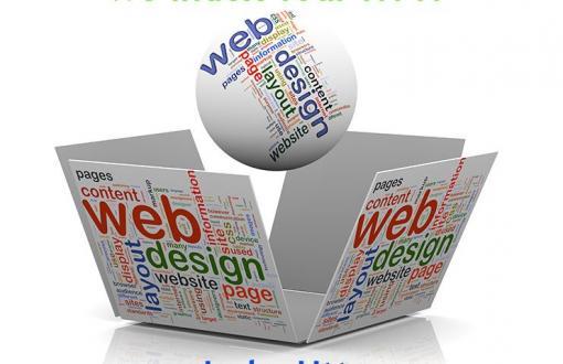 جویای کار طراحی سایت کرج
