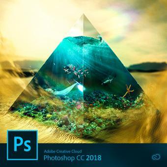 آموزش نرم افزار فتوشاپ Photoshop