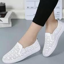 انجام زواردوزی رویه کفش و لب تای رویه کفش