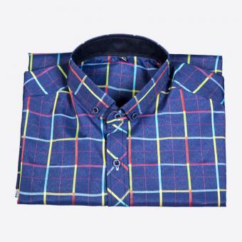 فروش عمده و سفارشی لباس فرم مدارس پسرانه