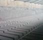 تیرچه بلوک بتن سازه آذران