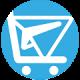 کسب و کار خود را به تلگرام بیاورید