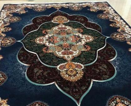 فرش شونهر دشیراز